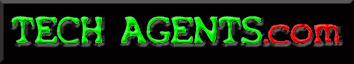 TECH AGENTS.com